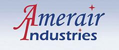 amerair-logo-100px